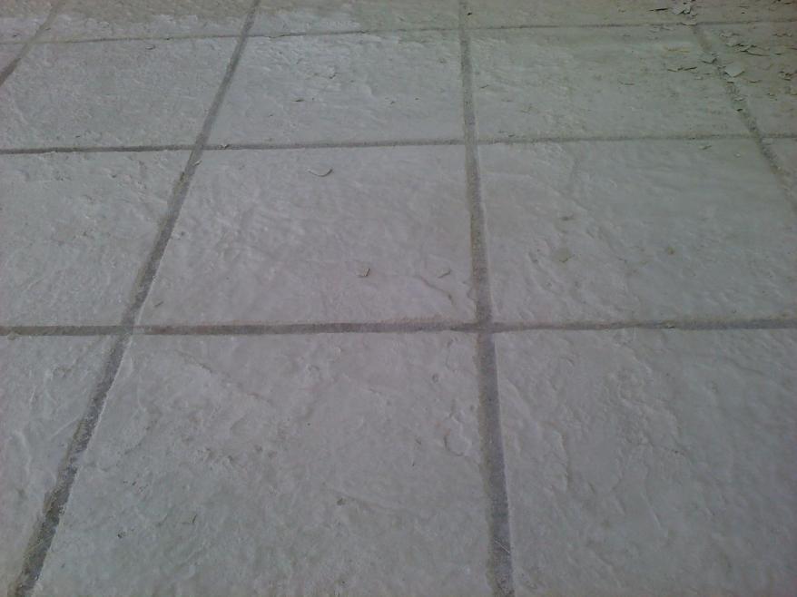 0105111606a The Concrete Floor Store